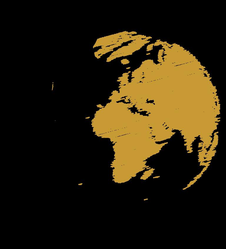 gold world